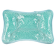 Gel Beads Hot & Cold Relax Pillow