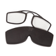 Mini Reader with Case