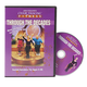 Chair Dancing Fitness Through the Decades DVD