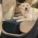 Car Seat Extender