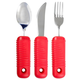 Power of Red™ Utensil Set