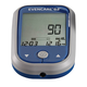 Evencare G2 Blood Glucose Monitor