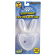 Instant Smile™ Sleep Guard Twin Pack with Case