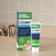 Dr. Berland's Cleanadent™ Denture & Gum Cleaning Paste