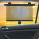 Retractable Auto Sunshades