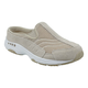 Easy Spirit Traveltime Slip-On Sneaker