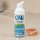 OAP 60 Second Orthodontic Antibacterial Cleaning Solution