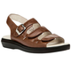 Propet® Breeze Womens Sandal - RTV