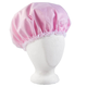 Beautyful™ Satin Sleep Cap