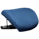 Up Easy Lifting Cushion