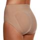 TushUpsTM Seamless Panty
