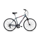 SE Palisade 21 Speed Bike Gray 19in (M)