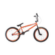 Framed Attack LTD BMX Bike Orange 20in