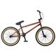 GT Compe BMX Bike 20in 2014