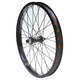 Primo N4Fl V2 Front BMX Wheel Black 20in