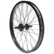 Primo Remix Cassette RHD 9T BMX Wheel Black 20in