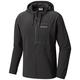 Columbia Outdoor Elements Jacket