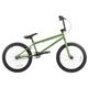 Sapient Preco Pro BMX Bike 20in