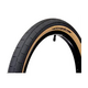 Demolition Momentum BMX Tire Black/Tan Sidewall 2.2 x 20