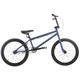 Sapient Saga Pro BMX Bike 20in