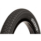 Demolition Machete BMX Tire Black 2.25 x 20