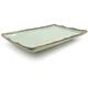 Kotobuki Jade Sushi Plate