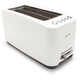 Breville® Lift and Look Touch Toaster, 4-slice