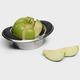 OXO SteeL Apple Divider