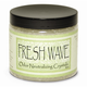 Fresh Wave Odor-Neutralizing Crystals, 16 oz.