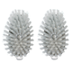 OXO®  SteeL™ Soap-Squirting Dish Brush Refills, 2-Pack