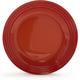 Le Creuset® Flame Pasta Bowl