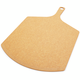 Epicurean Pizza Peel, 21