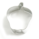 Apple Cookie Cutter, 2