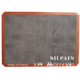 Silpain Perforated Nonstick Baking Mat