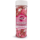 Wilton® Jumbo Heart Sprinkles, 3¼ oz.