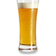 Schott Zwiesel Basic Beer Lager Glass