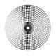 Rösle® 4 mm/0.2