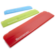 Messermeister Set of 3 Blade Guards