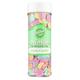 Wilton® Cupcake Toppings, Jumbo Confetti Sprinkles