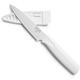 Kuhn Rikon Paring Knives