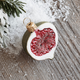 Fig Ornament