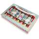 Meri Meri Nutcracker Crackers, Set of 8