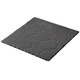 Revol Basalt Square Platter