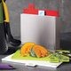 Joseph Joseph® Index™ Advance Chopping Board Set