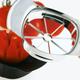 Rösle® Tomato Cutter