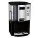 Cuisinart® Coffee on Demand™ Programmable Coffeemaker