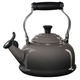 Le Creuset® Red Teakettle
