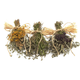 Herb Bouquets, Set of 3