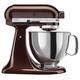 KitchenAid® Espresso Artisan Stand Mixer, 5 qt.