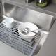 OXO® Sink Mat